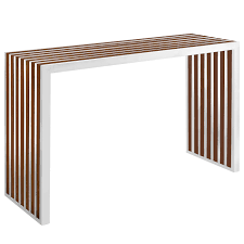 console table design console table designs design ideas information about home