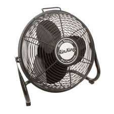 air king whole house fan view the air king 9166 20 inch 3560 cfm whole house window mounted