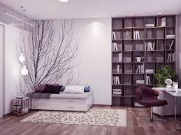 modern home interior design best 25 nature inspired bedroom