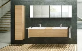 badezimmer waschtisch keuco mit der edition 11 kommt leichtigkeit ins bad