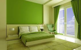 green bedroom ideas decorating natural green bedroom ideas to make your bedroom more beautiful