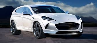 2017 aston martin rapide in 2017 aston martin elv8 crossover suv and awd sedan renderings