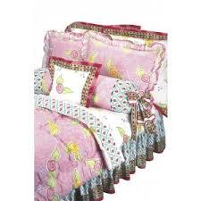Bunk Bed Comforter Sets Bunk Bed Bedding Sets Captain Beds Snugglers Bed Caps Sheets The