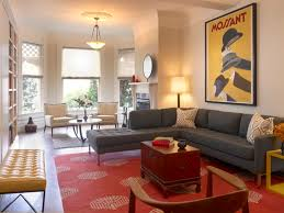 living room renovation incredible remodel living room living room amazing living room