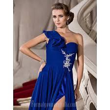australia formal evening dress prom gowns military ball dress