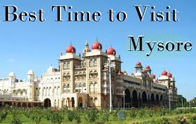 best places for out in mysore hello travel buzz