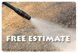 Free Estimate Carpet Installation by Tile Carpet Installation A1 Services