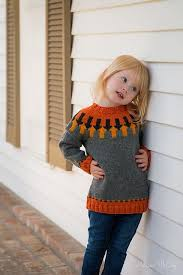 738 best knits for kids images on pinterest knitting patterns