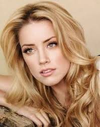 Hair Colors For Light Skin Best Hair Color For Blue Eyes And Fair Skin Pale Skin Light