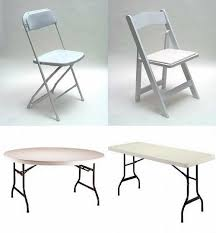 chair rental near me table and chair rentals near me