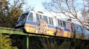 image gallery metro zoo