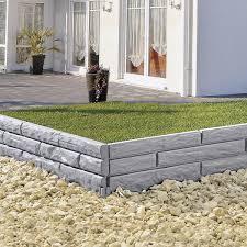 Steine Fur Gartenmauer Amazon De Gartenmauer