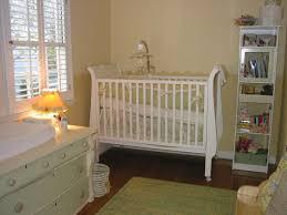 Best Nursery Decor by Neutral Nursery Decor Palmyralibrary Org