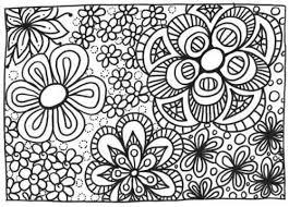 42 Beautiful Coloriage Arbre Printemps  Coloriage Kids