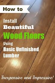174 best creative flooring images on flooring ideas