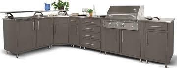 outdoor kitchen island kits modular outdoor kitchens and also built in outdoor kitchen designs