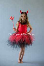 best 25 devil halloween ideas on pinterest devil halloween