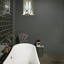 grey bathroom tiles ideas grey bathroom ideas to inspire you ideal home