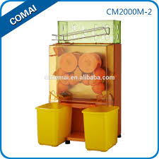 juicer vending machine juicer vending machine suppliers and