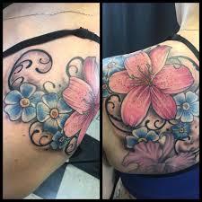 2tone tattoos home facebook