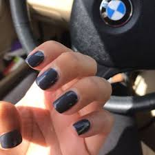 100 n and t nails ld s reviews fresno yelp 2speakright