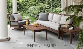 furniture design ideas modern patio furniture in atlanta patio