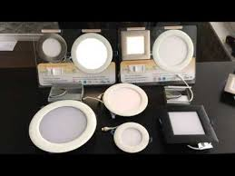 led recessed lighting manufacturers led recessed lighting manufacturer lotus led lights mountain