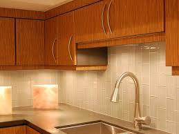 tiles backsplash colored glass backsplash renovate cabinets with