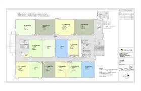 classroom floor plans 100 mclure floor plans u2013 university best 25 window sill