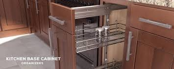 base cabinet organizers cabinetparts com