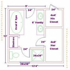 master bathroom layout ideas furniture home small master bathroom layout with visible shower