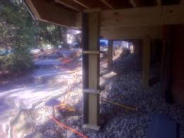 deck post covers autumnwoodconstruction u0027s blog