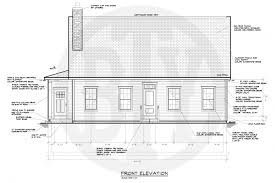 Builders House Plans by House Floor Plans Home Floor Plans Custom Home Builders In Ct
