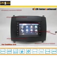 2006 cadillac srx accessories get cheap cadillac srx radio aliexpress com alibaba
