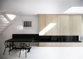 minimalist interior designer minimalist interior decor ideas