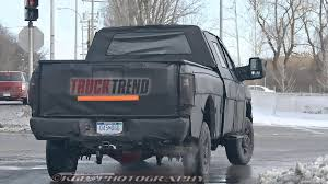 Ford F250 Concept Truck - 2017 ford super duty concept youtube