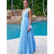 light blue formal dresses a line evening dresses light blue a line princess prom dresses