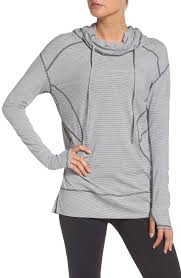 Wonder Woman Workout Clothes Women U0027s Sweatshirts U0026 Hoodies Workout Clothes U0026 Activewear Nordstrom