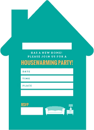 housewarming party invitation template free u2013 orderecigsjuice info