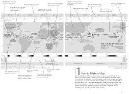 Map Reading Practice 08 Generalization U0026 Classification Making Maps Diy Cartography