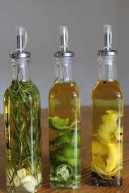 olive gifts diy herb infused olive is a great gift diy gifts