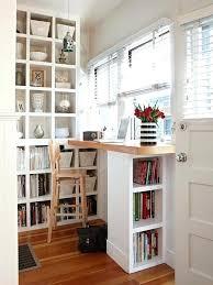 interior design for home photos creative home office design eclectic home office design creative