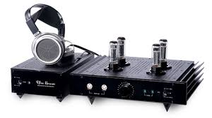 webmaster author at headamp audio electronics