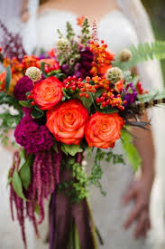 best 25 flowers for weddings ideas on table