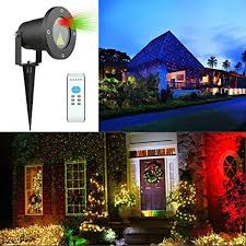 halloween laser light show online store halloween light show waterproof aluminum lawn lamp