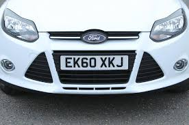 difference between ford focus models ford focus 2011 2014 review 2017 autocar