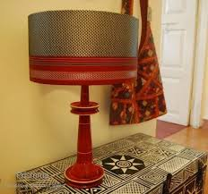 home decor and accessories latest home decorating with beautiful