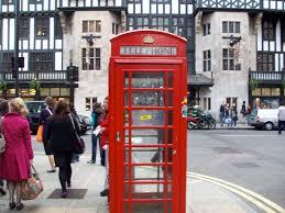 phone booth steadycat