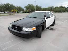 ford crown interceptor for sale ford crown for sale in miami fl carsforsale com