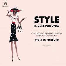 pattern fashion quotes 52 best fashion quotes images on pinterest blouse blouses and